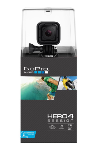 купить hero4 session в Перми
